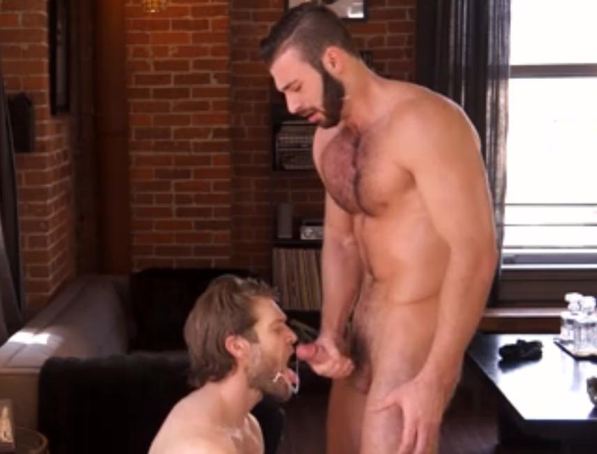 colby-keller-jarec-wentworth-gay-porn