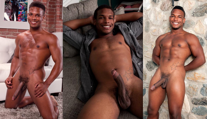 adrian hart gay porn star