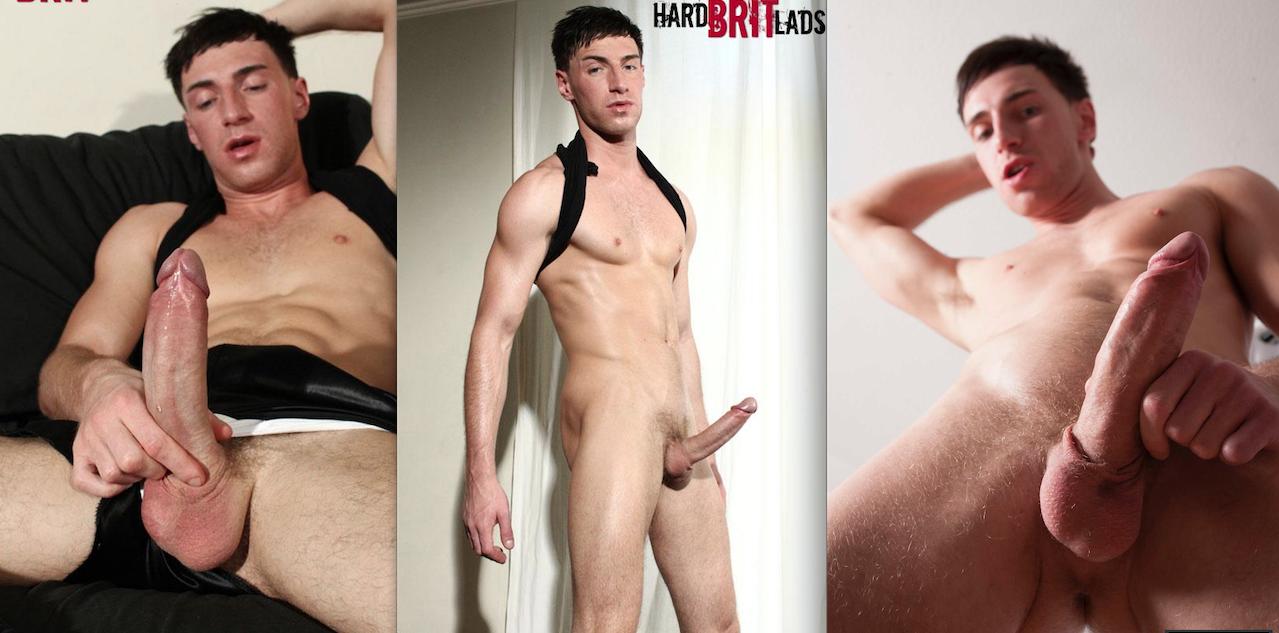 kayden gray gay porn