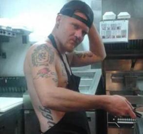 """""""Sexy Cooks Of Chili's"""""""