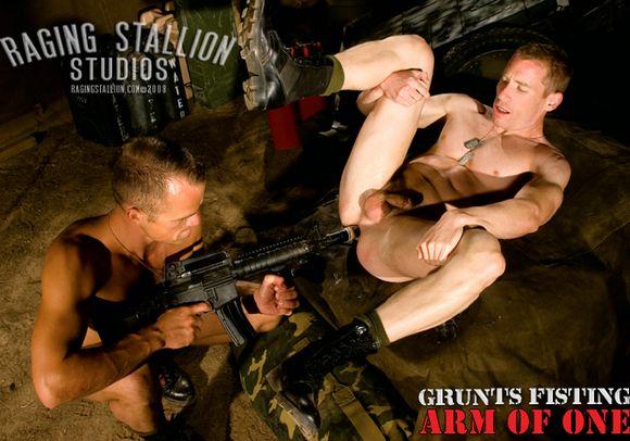 Billy-Berlin-Machine-Gun-Up-The-Ass