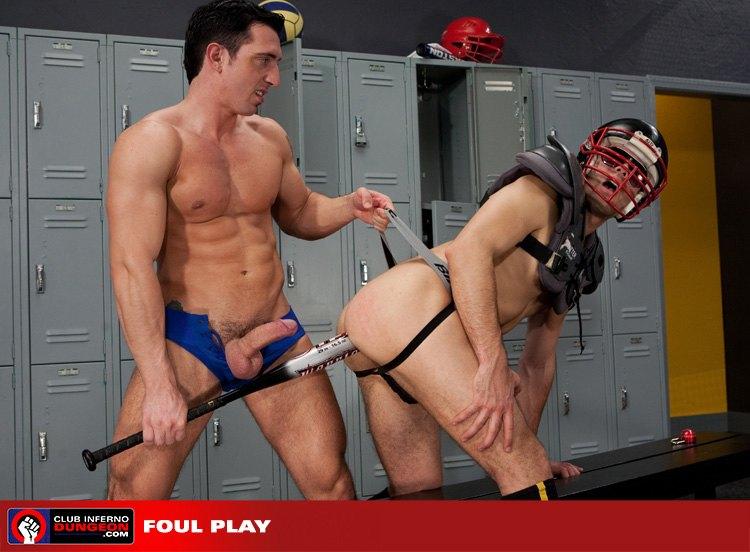 gay-porn-baseball-bat-sex-2