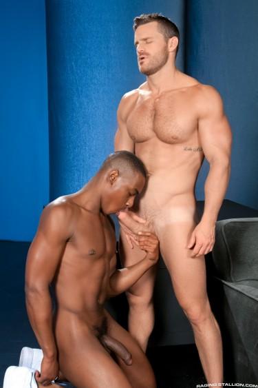 Tyson-Tyler-bottoms-for-Landon-Conrad-in-the-gay-porn-film-Man-Power-by-Raging-Stallion-8