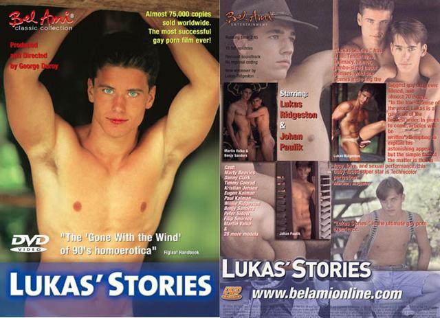 lukas_stories