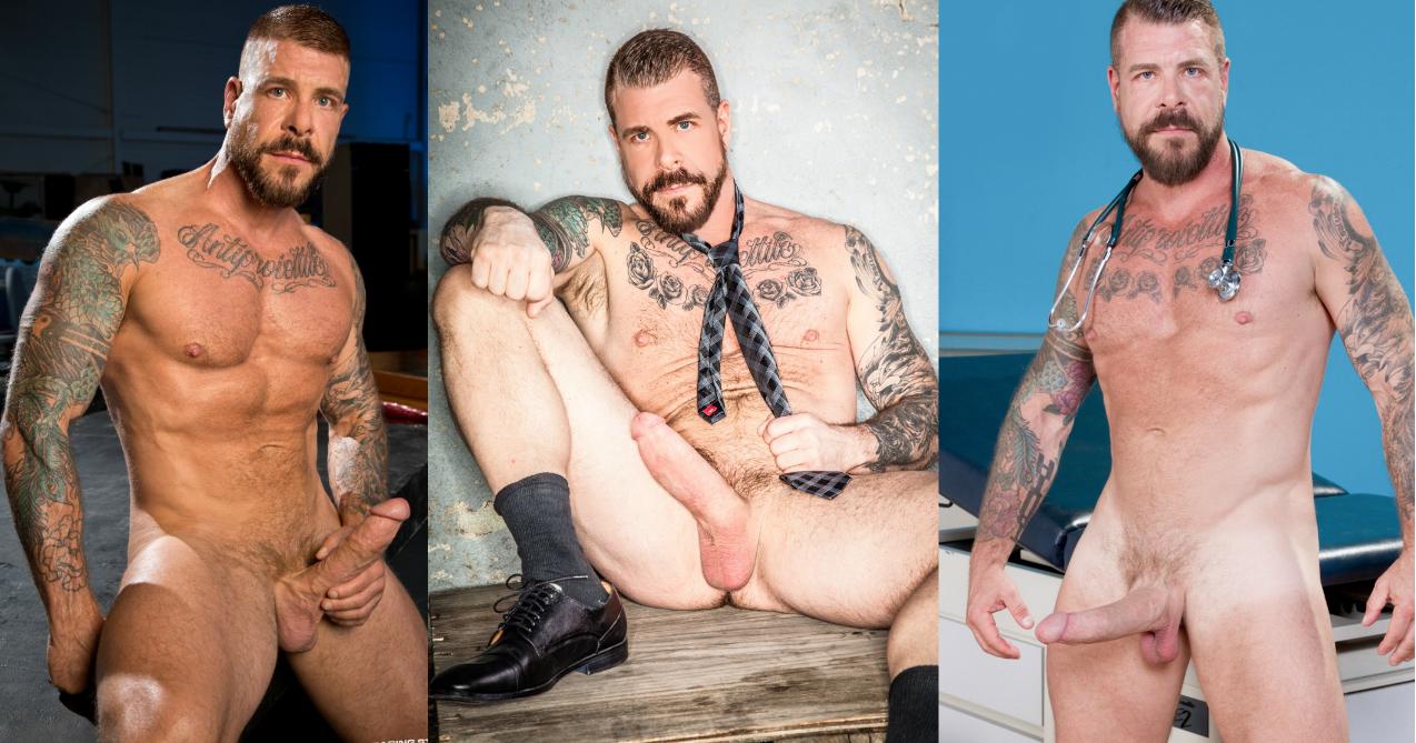rocco-steele-gay-porn