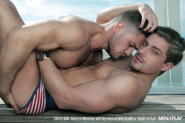 Dato-Foland-Gay-Porn-Star-Carter-Dane-Menatplay