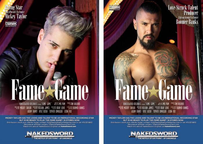 Nakedsword-Gay-Porn-Fame-Game-5
