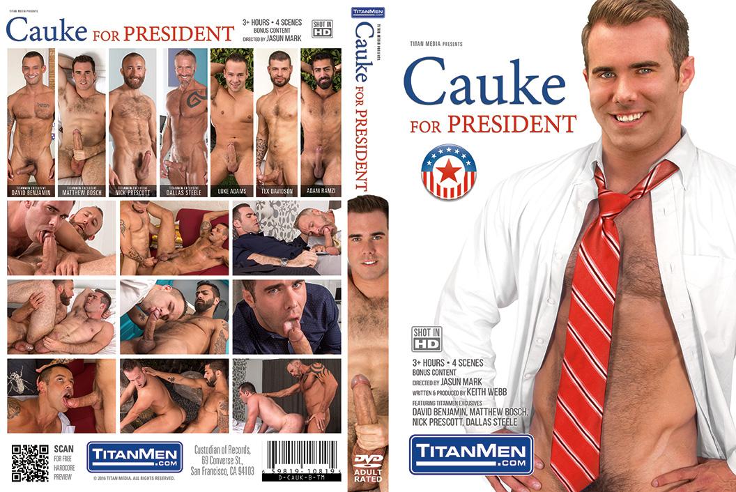 cauk_spread