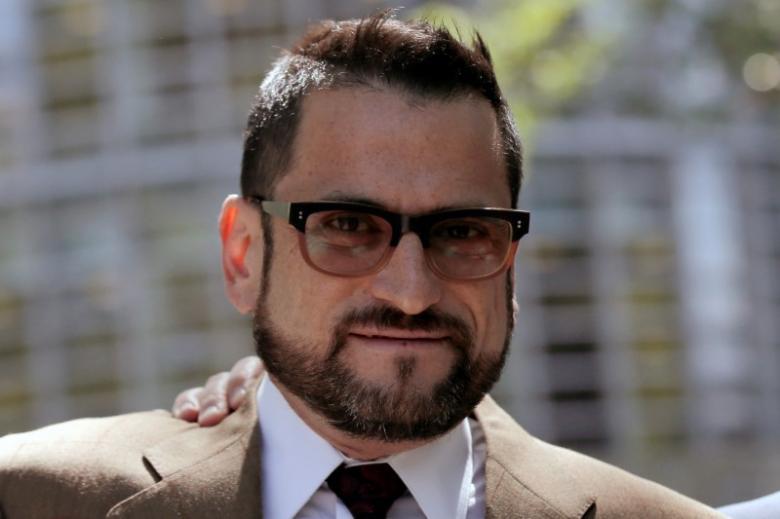 Potential Plea Deal Coming Next Week For Ex-Rentboy CEO