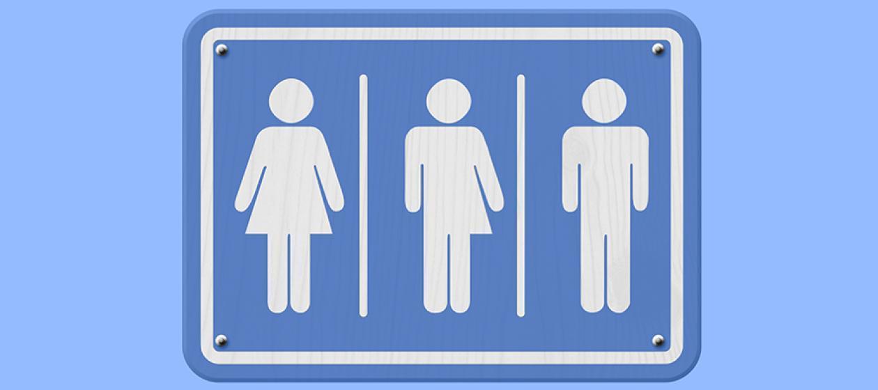 bathroom_istock_000078354575_large