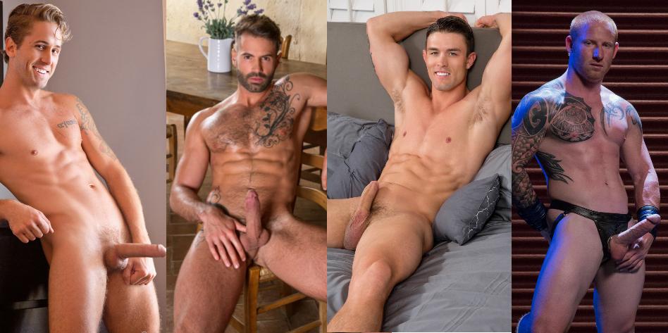 gay-porn-stars-falcon