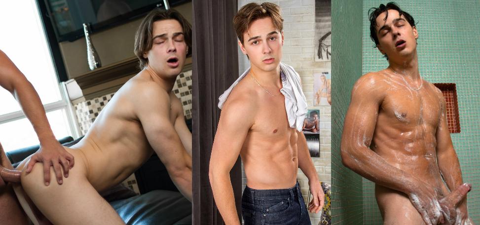 justin-owen-gay-porn