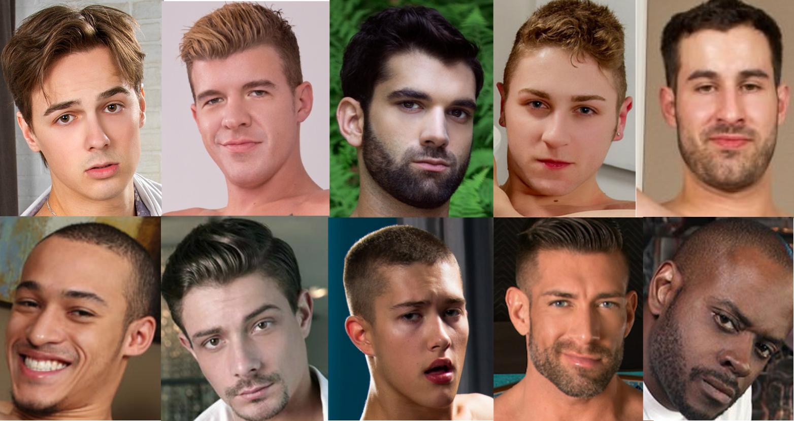 gay-porn-stars-2016
