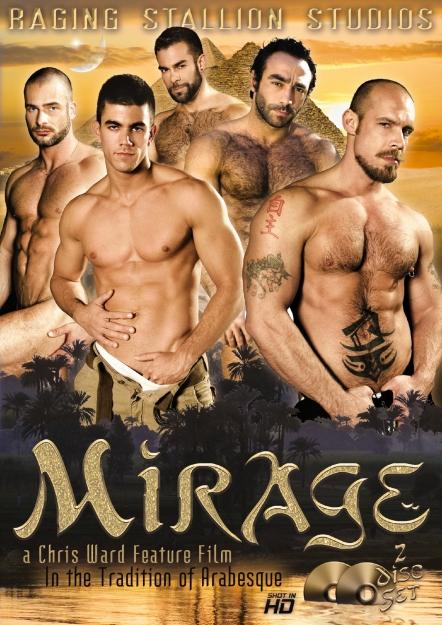 11197_mirage_front_400x625