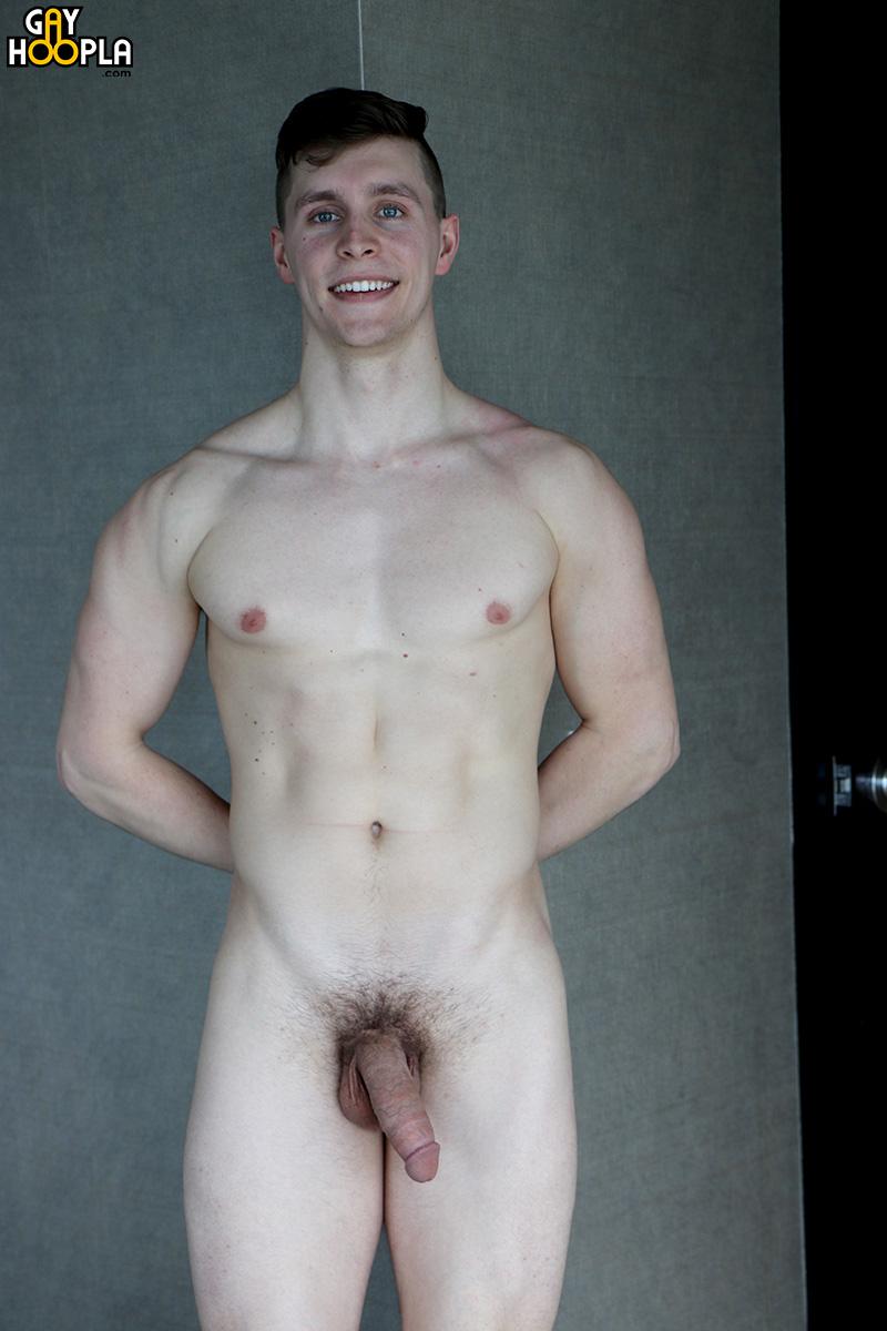 gayhoopla-adrian-monroe-12