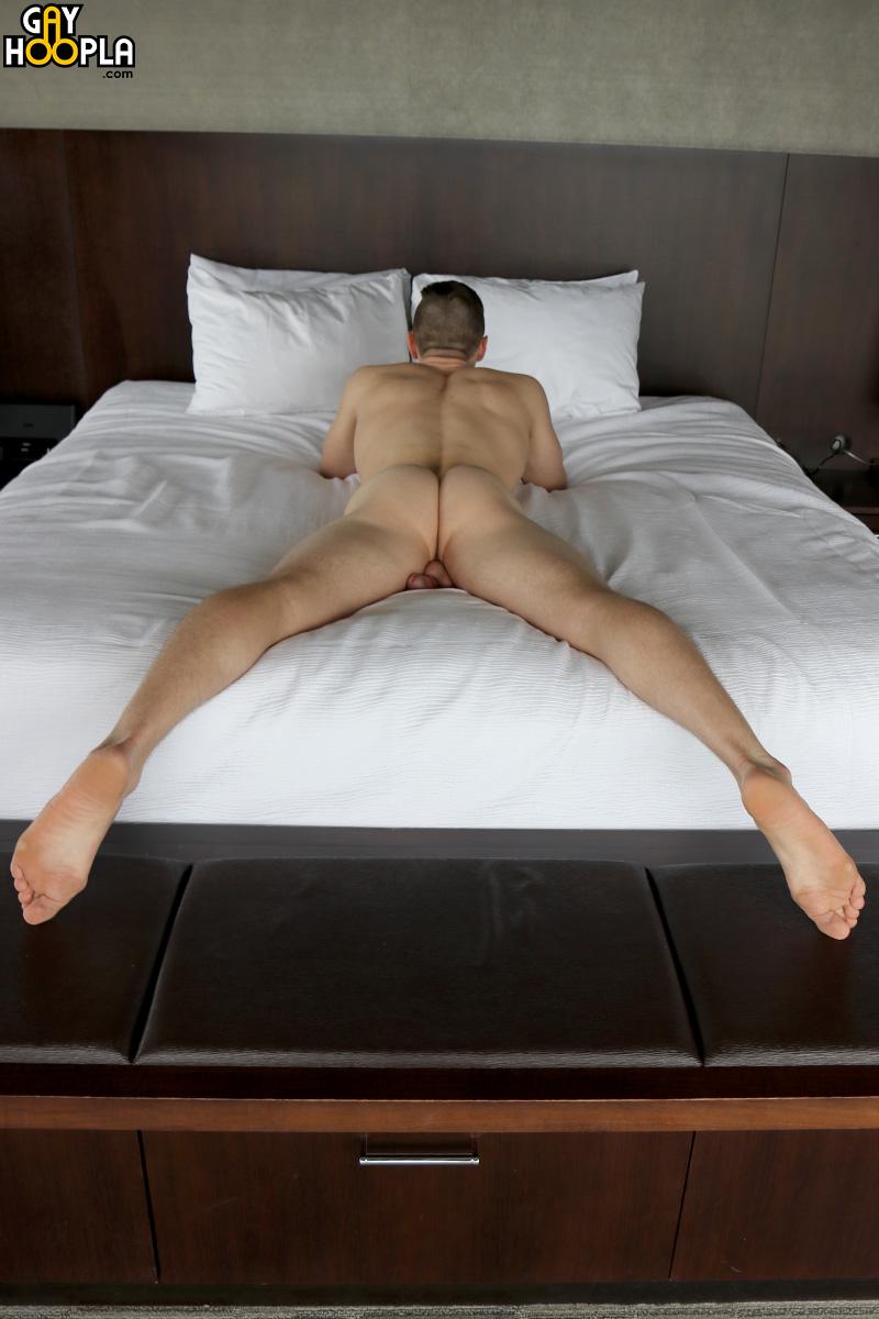 gayhoopla-adrian-monroe-20