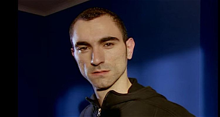 Dance Music Artist Robert Miles Has Died