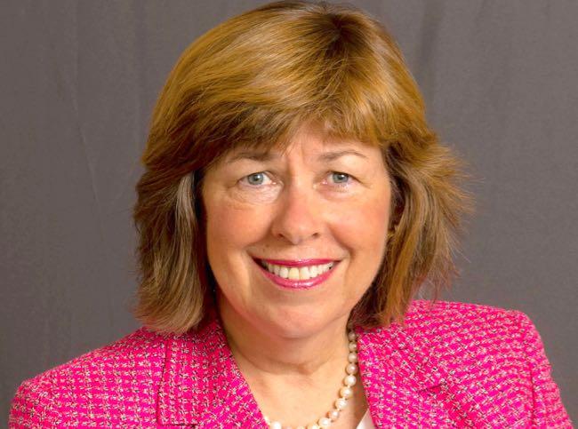 Georgia State Representative Betty Price Suggests Quarantining People With HIV