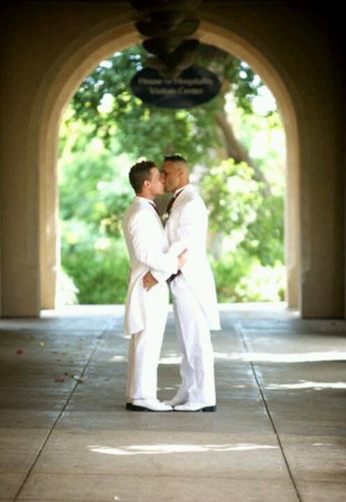 bdd399acd65614af1cb690adca3246b9--gay-marriage-engagements