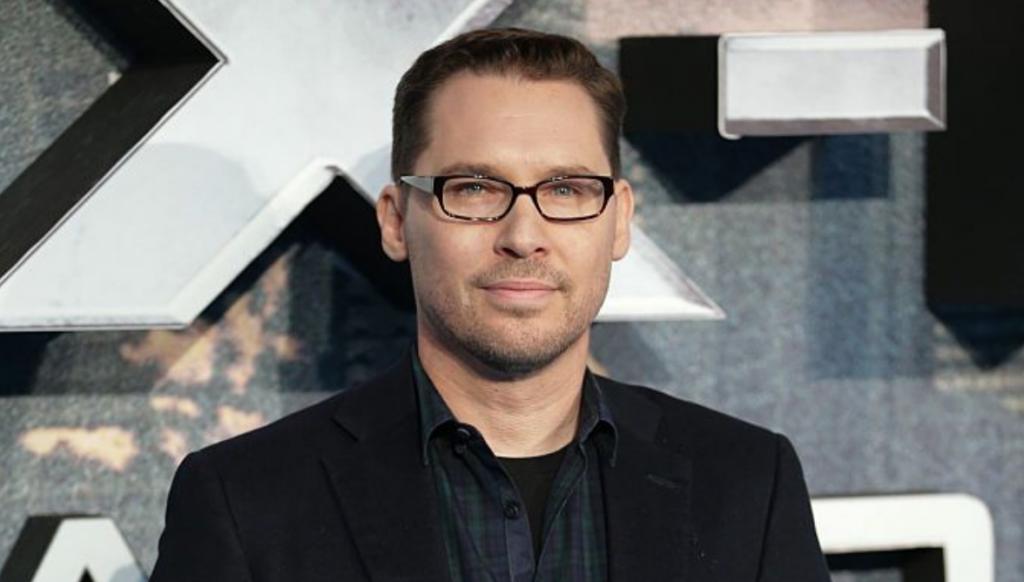 Director Bryan Singer Accused Of Sexual Assault, Again