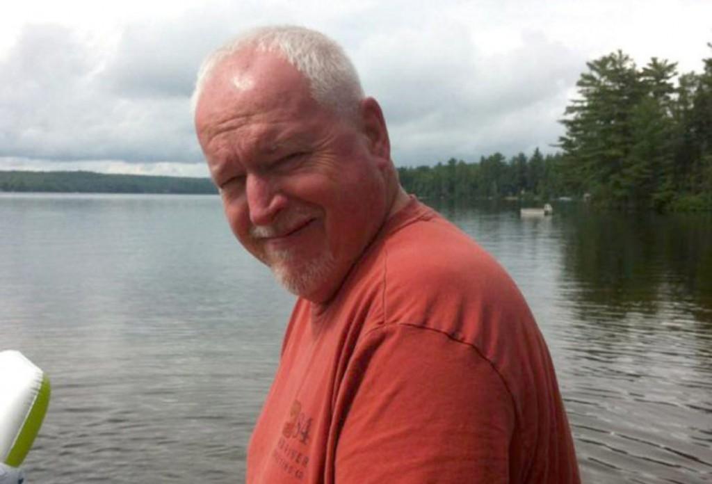 Police Arrest Alleged Toronto Serial Killer, A 66-Year-Old Mall Santa Named Bruce McArthur
