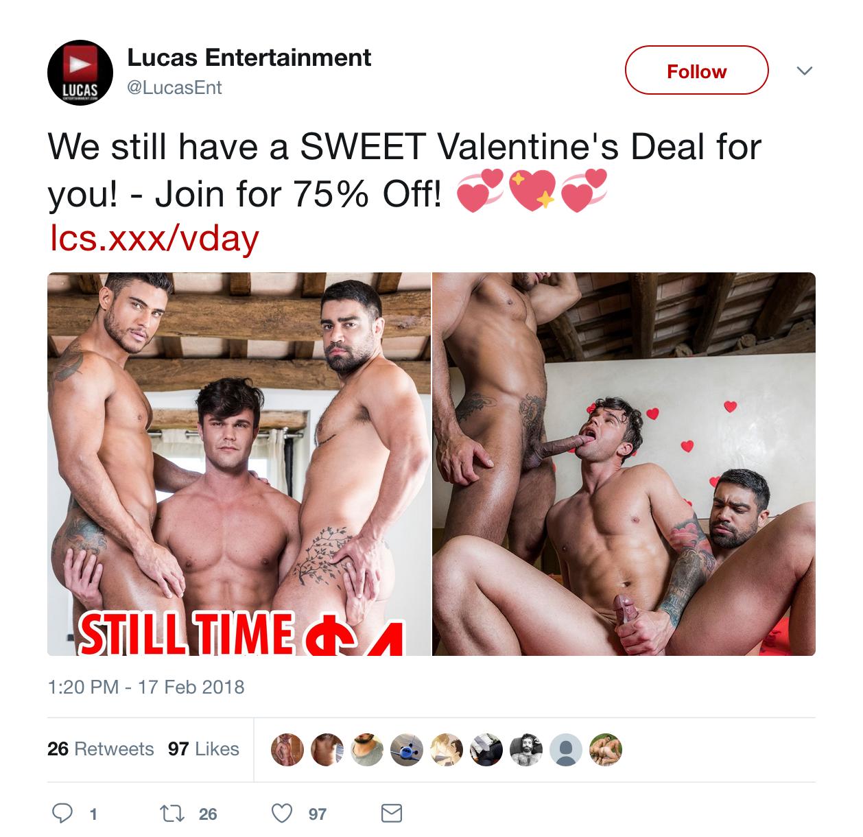 lucas7
