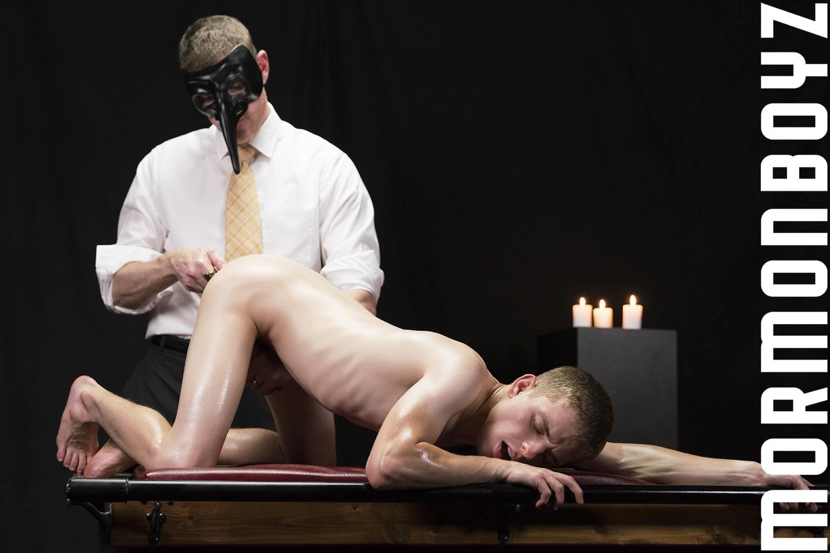 170820_mbz_07-mormonboyz-gay-daddy-son-sex_pic18