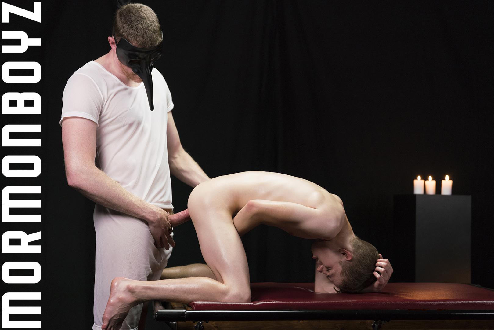 170820_mbz_07-mormonboyz-gay-daddy-son-sex_pic20