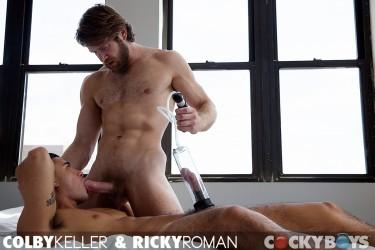 colby-ricky-16