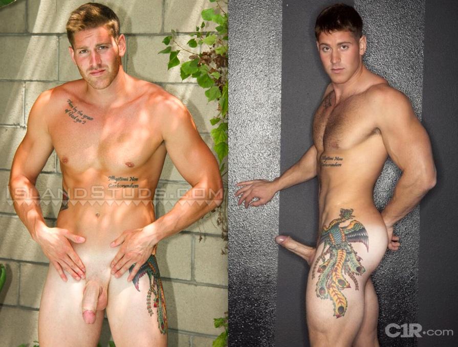 "When Was He Hotter: ""Troy""/Jason Phoenix Edition"