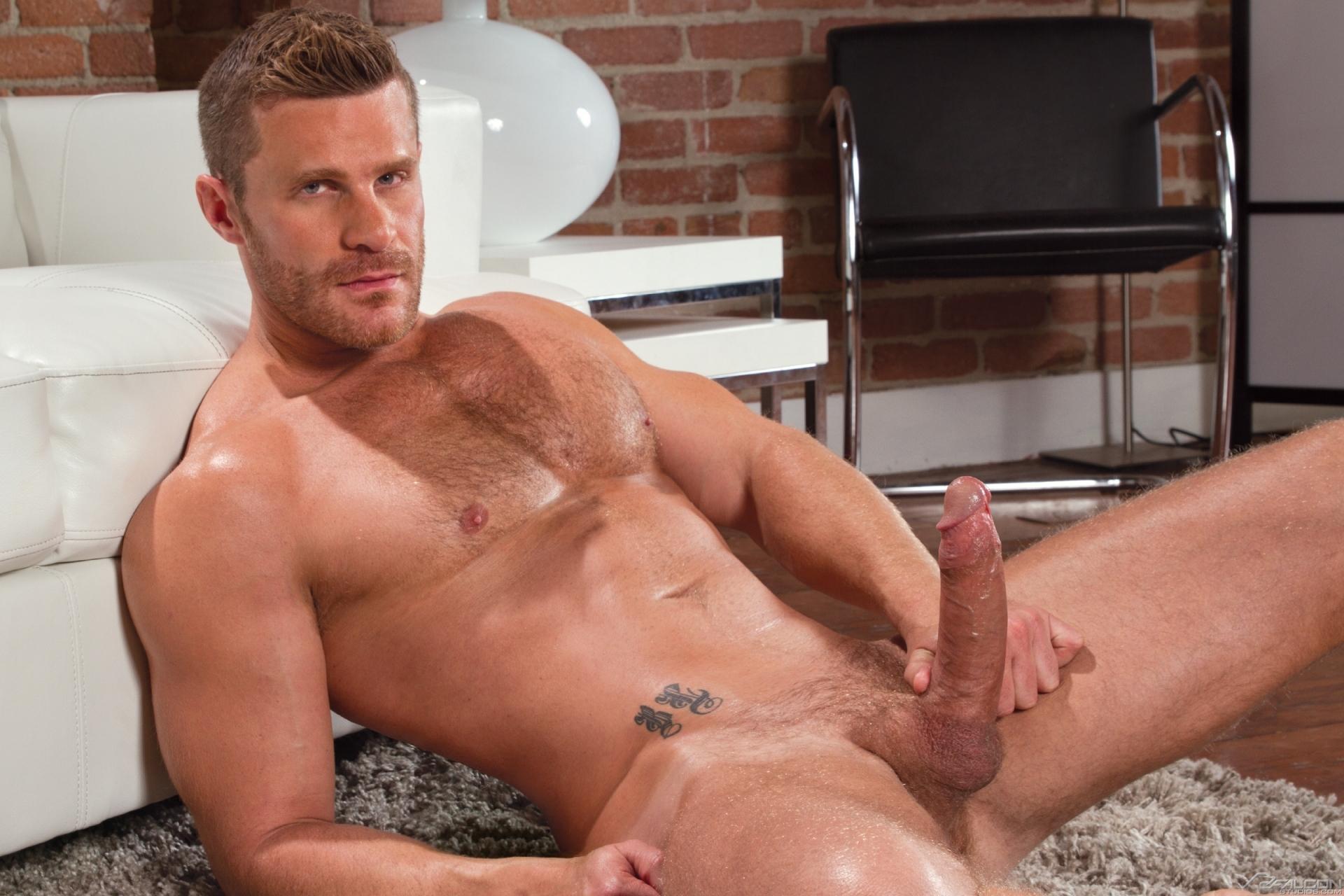 Landon-Conrad-slams-Adrian-Harts-hungry-hole-in-the-gay-porn-film-Ready-To-Fuck-by-Falcon-Studios-4