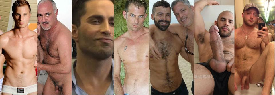 gay porn studio owners