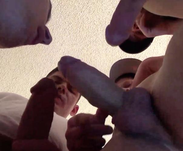 Screen Shot 2014-08-06 at 5.46.25 PM