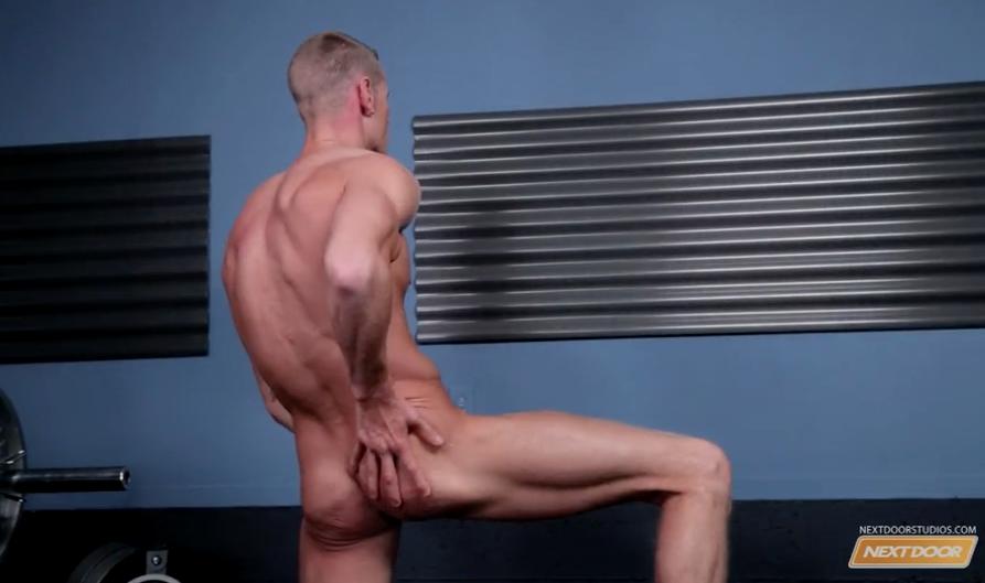 butt2