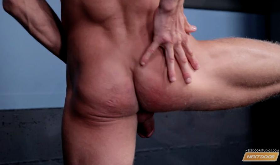 butt5