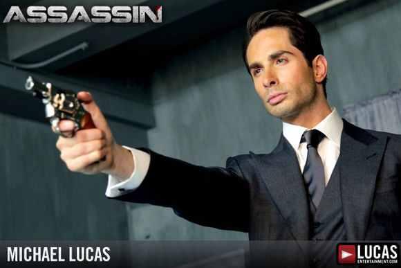 assassin-gay-porn-stars-michael-lucas