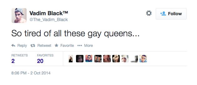 gayqueens