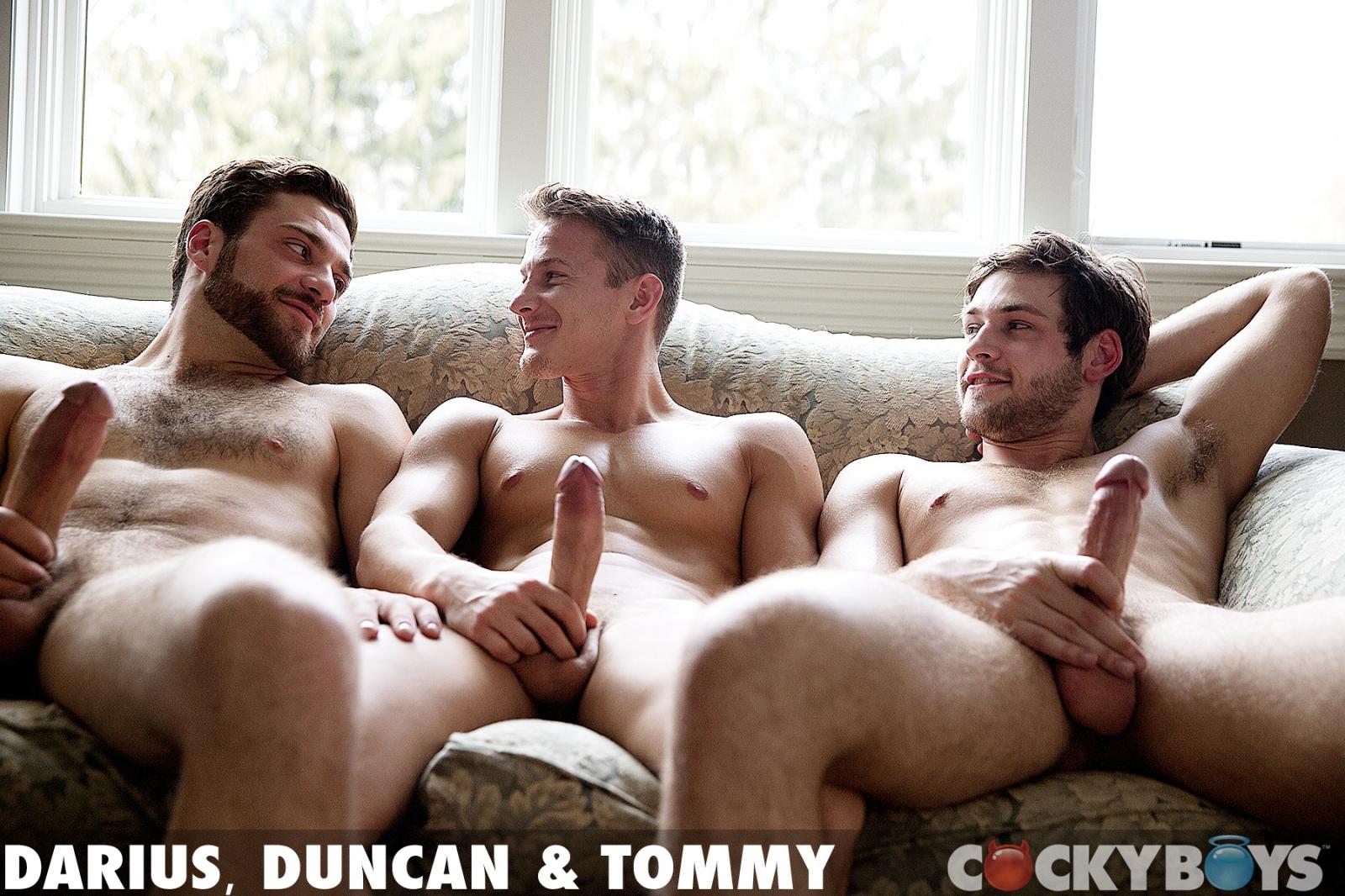 tommy-darius-duncan-20