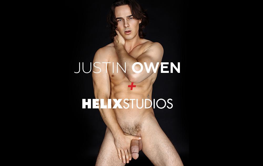 justin_owen_000