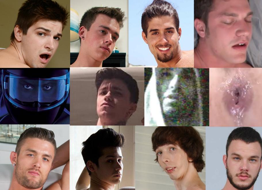best gay porn stars 2015