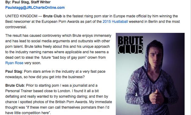 brute1