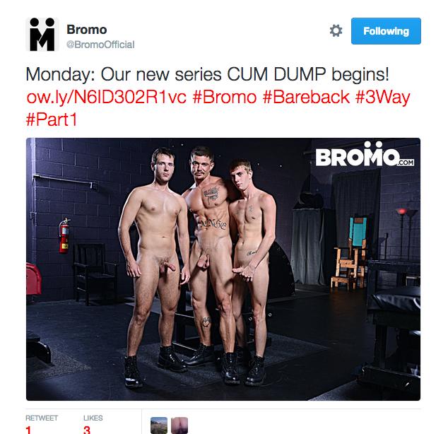 bromo3