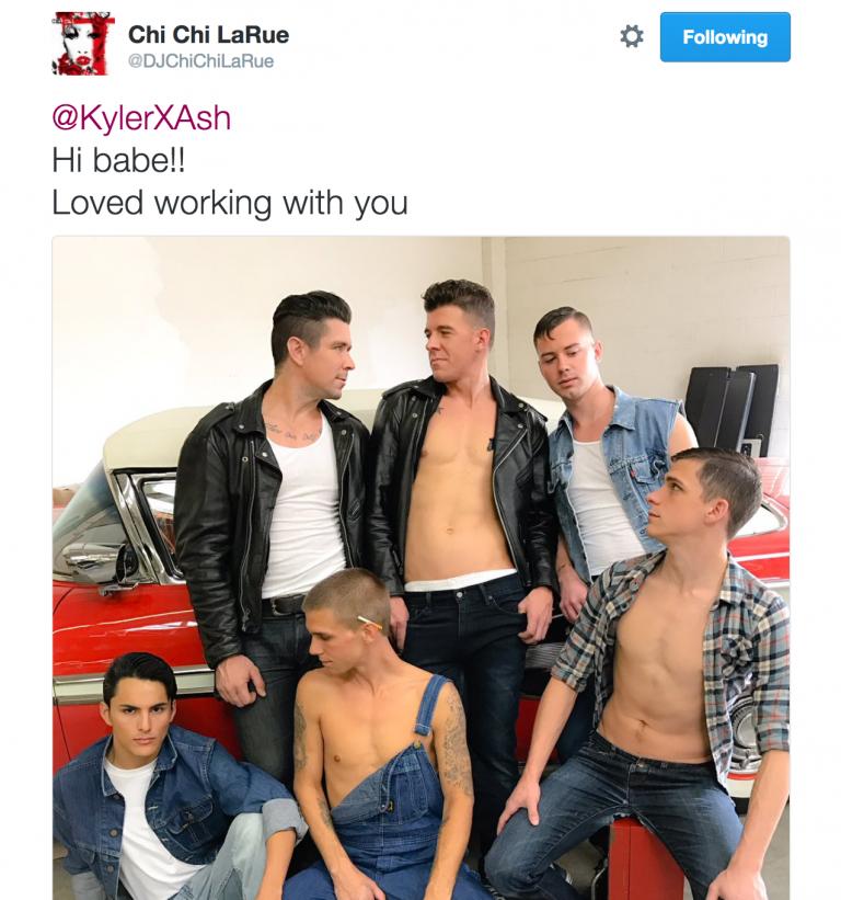 Full lenght erotic lesbian threesome sex films