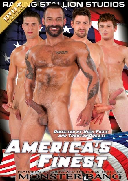 27460_americas_finest_back_400x625