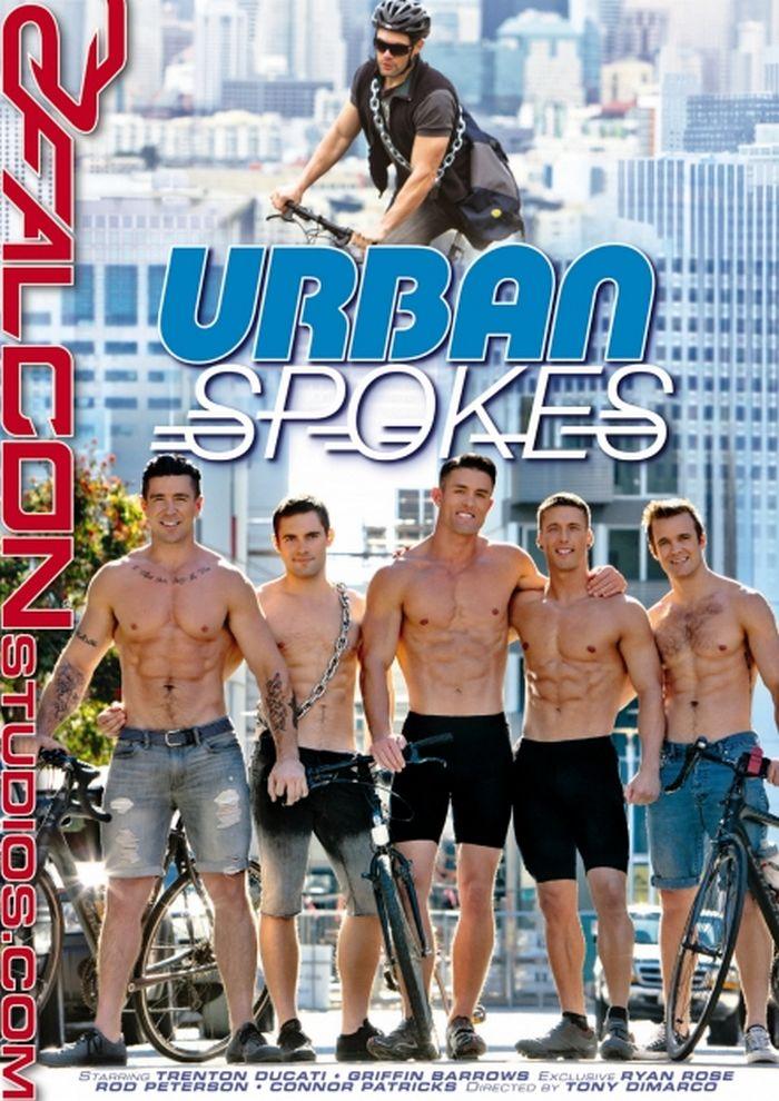 urban-spokes-gay-porn-cover-1