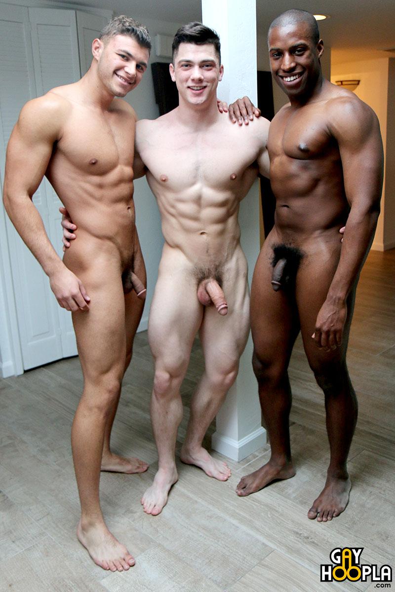 gayhoopla-collin-simpson-tyler-smith-alex-griffen-01