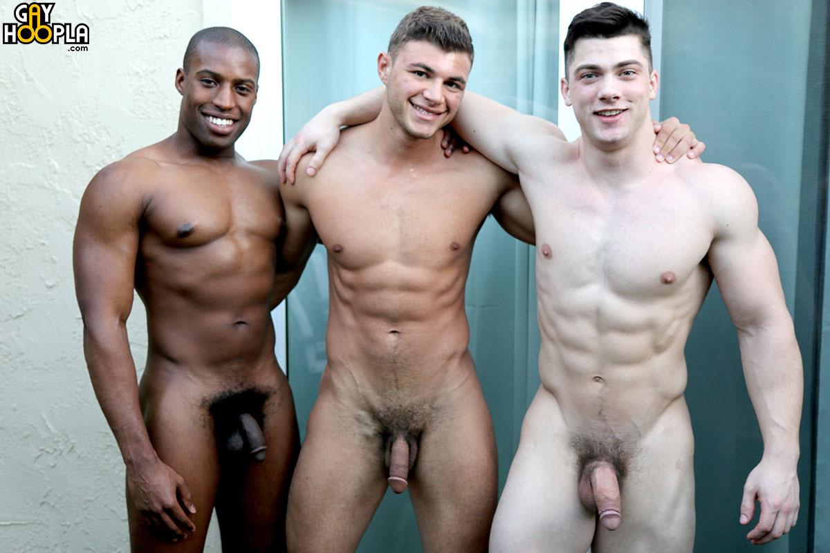 gayhoopla-collin-simpson-tyler-smith-alex-griffen-02