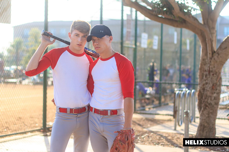 Ezra-Michaels-and-Cameron-Parks-004