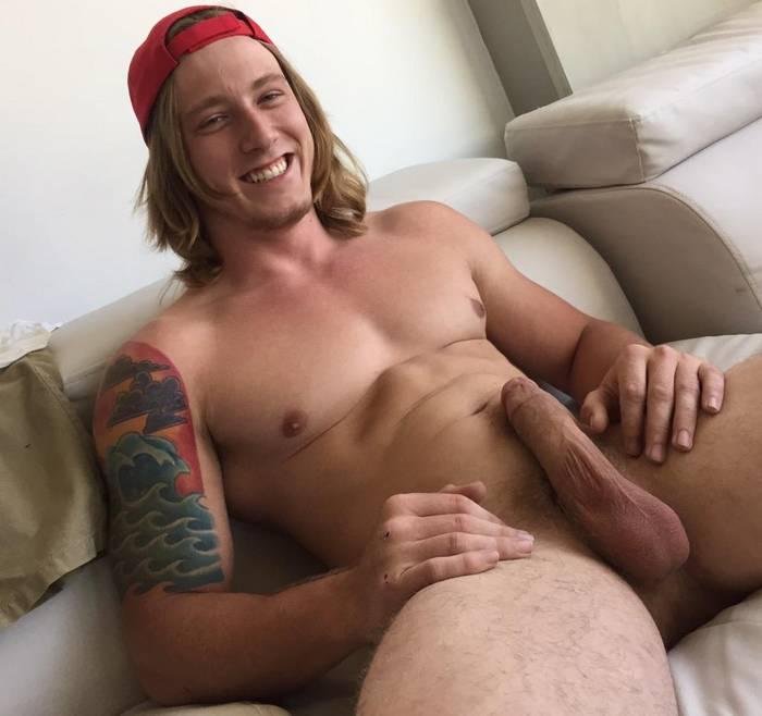 Tom-Faulk-Gay-Porn-Star-XXX-1