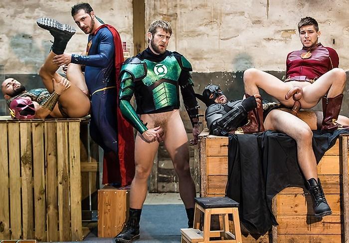 Justice-League-Gay-Porn-Orgy-Parody-Fuck